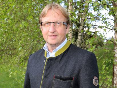 Vertriebspartner von Ennstaler Wildfutter - Göldner Ökogold
